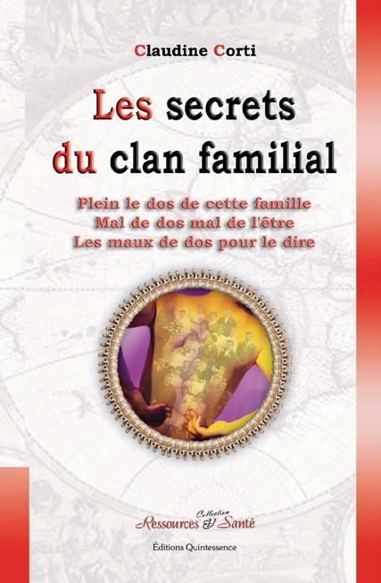 claudine-corti-les-secrets-du-clan-familial