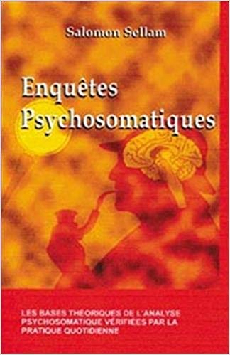 enquetes-psychosomatiques-salomon-sellam