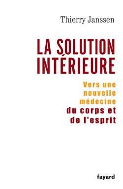 l-solution-interieure-thierry-janssen