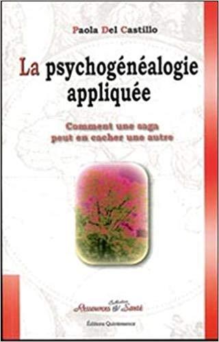 la-psychogenealogie-appliquee-paola-del-castillo