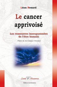 le-cancer-apprivoise-leon-renard