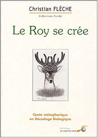le-roy-se-cree-christian-fleche