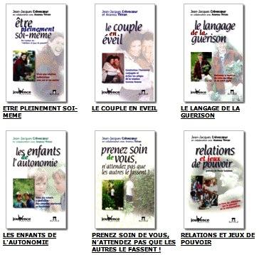 livres-de-jean-jacques-crevecoeur