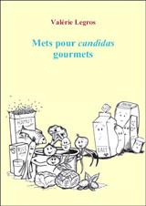 mets-pour-candidas-gourmets-valerie-legros