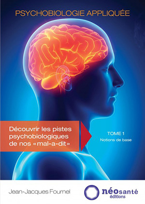 psychobiologie-appliquee-jean-jacques-fournel