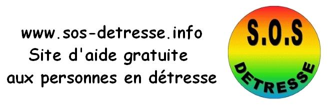 sos-detresse-texte