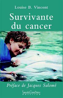 survivante-du-cancer-louise-b-vincent