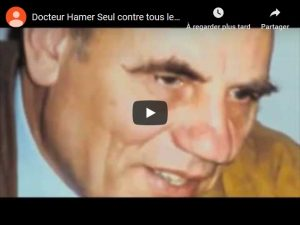 video-seul-contre-tous-dr-hamer-jean-jacques-crevecoeur