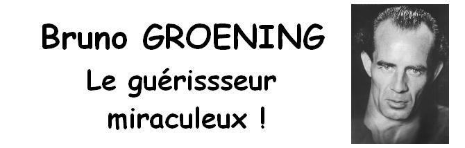 bruno-groening-texte