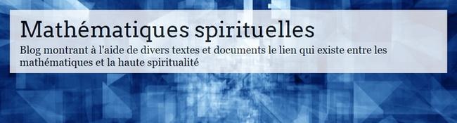 mathematiques-spirituelles-bandeau