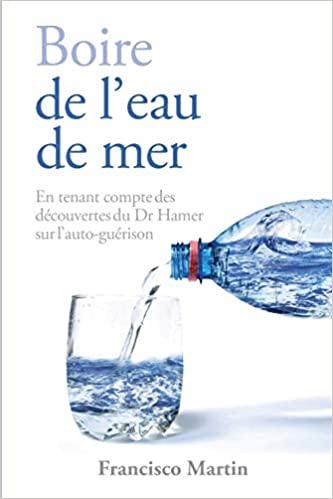 boire-de-l-eau-de-mer-francisco-martin